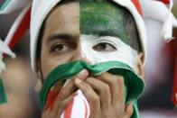 World Cup Roundup Day 12: Suarez Causes Problems Galore, Portugal Held By Iran, Last Minute Equaliser From Spain