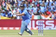 Cricket Intolerance Is The New Alarming Phenomenon In India
