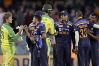 India Vs Australia: Win Restores Series Balance, But Virat Kohli & Co Need Change In Mindset