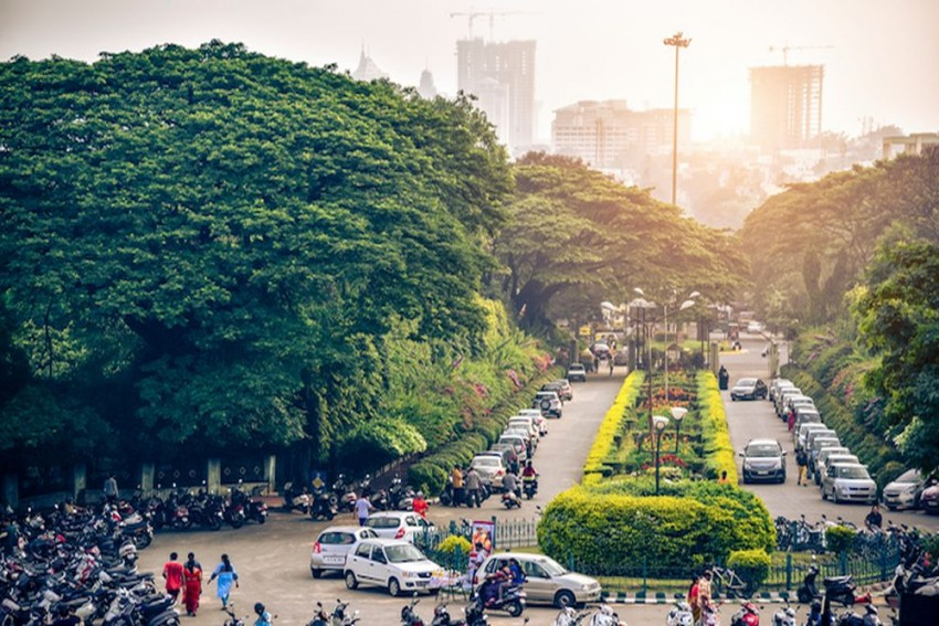 Ease Of Living: Why Bangalore Fails To Keep Pace With Its Growth