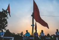 Let Not 'Jai Shri Ram' Be Misused As 'Allahu Akbar'