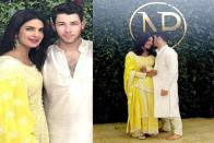 When Wedding Meant An End To Career For Bollywood Divas
