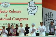 Wayanad, The Congress Manifesto And Banana Chips