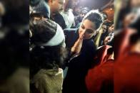 Brave Of Deepika Padukone To Take A Stand When Mum Is The Word For Big Bollywood Stars