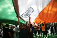 Lessons In Nationalism And Modernity: What India Can Learn From Japan And Korea