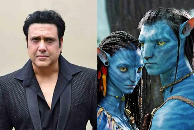 Govinda Does Not Deserve The Lampoon Over <em>Avatar</em> Claims
