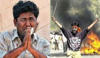 When Two Faces Of Gujarat 2002 Met In Kerala
