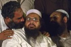 Pakistan Press Tears Into It's Government's Double-Standards, Asks Tough Questions On Hafiz Saeed