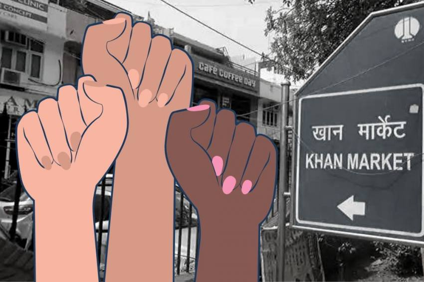 Satire | 'Are You From The Tukde Tukde Gang Or The Khan Market Gang?'