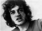 Joe Cocker (1944-2014): Seven Essential Performances