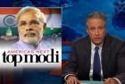 'America's Next Top Modi'