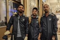 Tour Of Australia: Crying Need For Youngsters To Put Their Hand Up For Indian Cricket Team