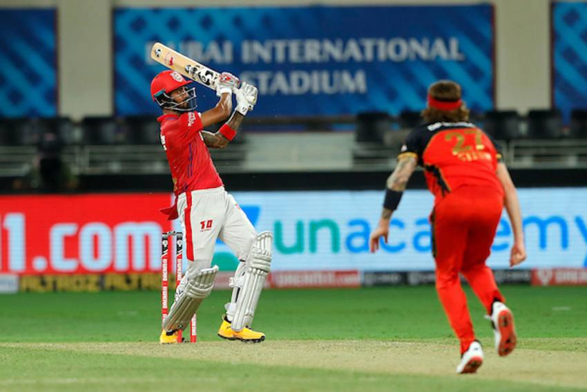 IPL 2020: KL Rahul's Record Century, Yuzvendra Chahal's Clever Bowling Highlights Of Week 1