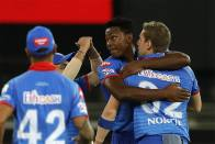 Why Jofra Archer, Kagiso Rabada, Anrich Nortje Making IPL A Connoisseur's Delight
