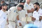 World Test Championship Final: Why First Innings Will Be Crucial In India Vs New Zealand