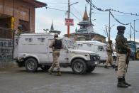 BBC, Northern Ireland, And Kashmir – Where Shekhar Kapur Got It Wrong