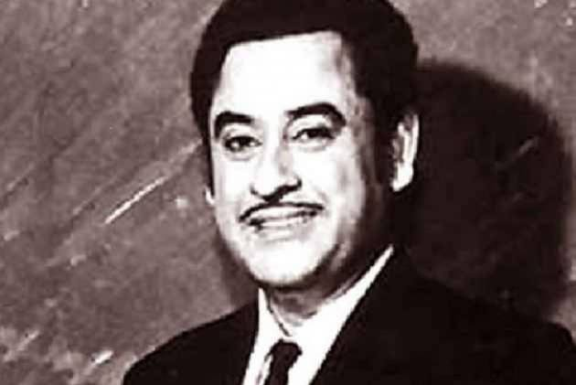 Why Kishore Kumar Declined A Cover Version Of His Idol KL Saigal's Songs