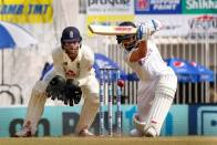 India's Turnaround Magical, Chennai Rout Will Leave Big Scar In England's Psyche