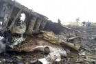 Mystery Of Malaysia Plane MH 17 Crash