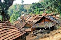 In Chasing Away Maoists, Odisha's Malkangiri Village Delivers Telling Message This R-Day