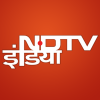 Blackout For NDTV Stirs The Media