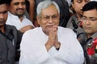 Nitish Saw Modi Wave Coming, Made Amends In Time To Return To NDA
