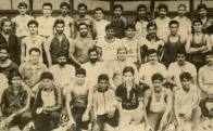 Obituary | Bold, Fearless, Confident, OP Bhardwaj Was The Guru of Gurus