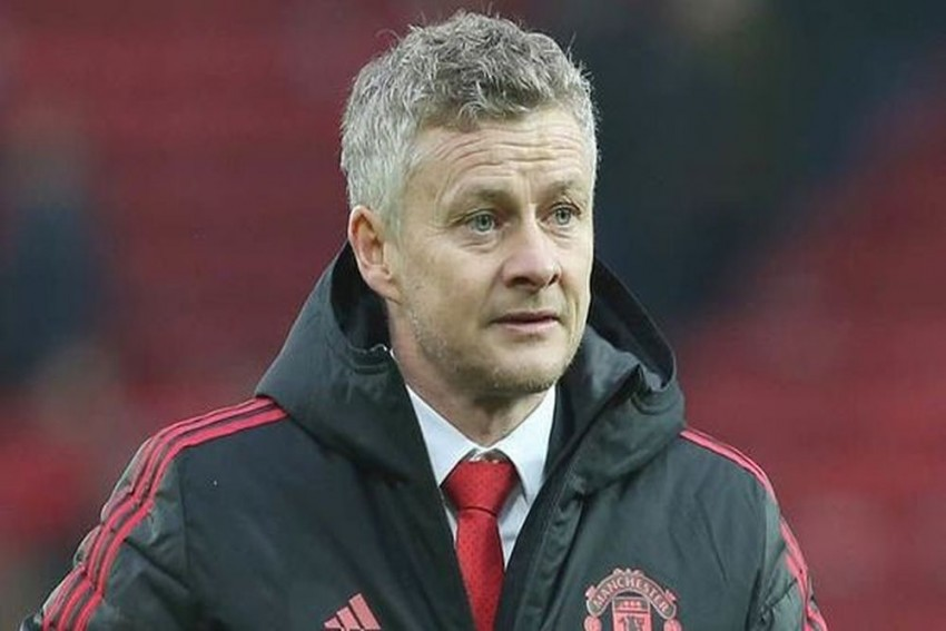Solskjaer's Magical Case For Manchester United Exceptionalism
