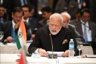 Here's Why PM Modi's G20 Move On Economic Offenders Is Unlikely To Change Anything