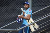 India In England: Prithvi Shaw Unlucky, Hardik Pandya Needs To Prove All-rounder Credentials