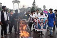 Will Mumbai Police Lose Credibility If CBI Takes Over Sushant Singh Rajput Case?