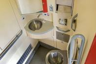 After Bio-Digesters Try-Out, Will 'Airline-Type' Toilets In Rail Coaches Find Success?