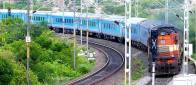 Introduced And Cancelled: Why India's Semi-High-Speed Trains Struggle To Survive