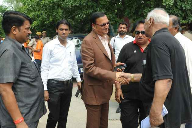 What The Elections Held After Five Years Mean To DDCA