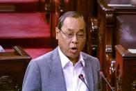 Dipak Misra Was Reviled As CJI But Ranjan Gogoi Beguiled His Way To Power