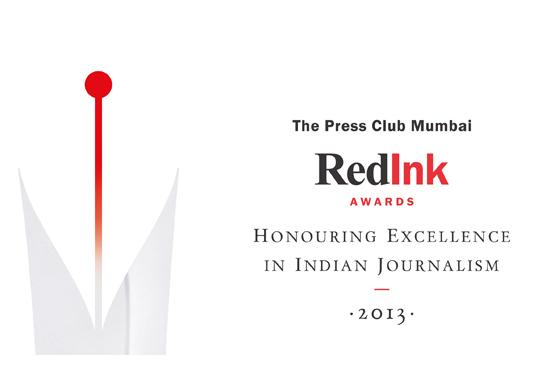 Outlook Wins Three Red Ink Awards