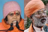 Lies, Damned Lies, And Statistics On Hindu And Muslim Babies