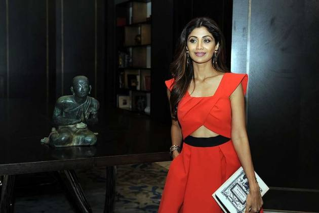 The Fitness Of An Actress Is No Virtue To Be Extolled By Misogynistic Bollywood