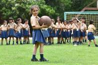 Sports And National Education Policy: A Flawed Understanding