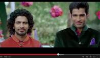 UN Promotes Gay Rights With Bollywood Music Video