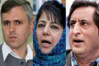Politics And Public Memory In Kashmir