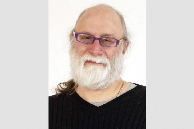 Writer of World-Famous 'Headless Body' Headline Dies at 74