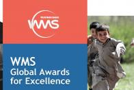 <i>Outlook</i> Among Exemplary News Teams In Developing Countries
