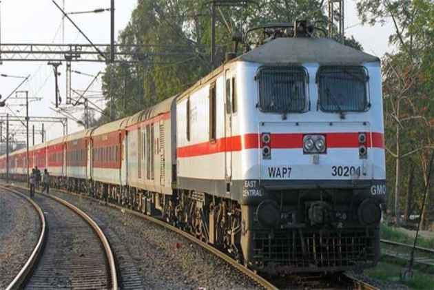 Why Railways Claims Tribunals Should Be Shut Down