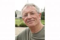 Charles Allen: A Friend, Historian And Tireless Scholar