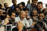 LS Polls In J&K: Uncles, Aunties And Engineer Rasheed
