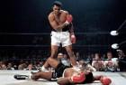 Six Essential Glimpses Of Muhammad Ali