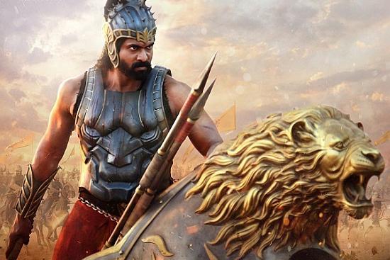 Five Reasons Why Non-Telugu Fans And Critics Might Like <i>Baahubali</i>