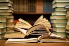 Fiction's Best Openers