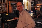 Acid House Pioneer Charanjit Singh, R.I.P